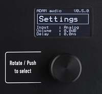ADAM Audio S3V-s3v-dsp.png