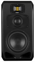 ADAM Audio S3V-s3v-flat-.png