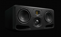 ADAM Audio S3V-s3h-front-angle.png