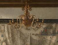 ADAM Audio S3V-jan_vermeer_-_the_art_of_painting_.png