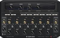 ADAM Audio S3V-arthur-preset.png