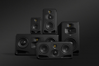 ADAM Audio S3V-adam-s-range.png