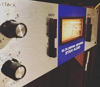 Stam Audio SA-76-img_1774.jpg