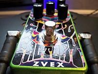 Z.Vex Effects Fuzz Factory Vertical-100_2780.jpg