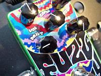 Z.Vex Effects Fuzz Factory Vertical-100_2782.jpg