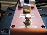 Carl Martin DC Drive (2018)-100_2830.jpg