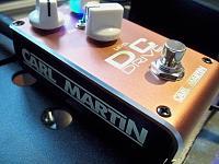 Carl Martin DC Drive (2018)-100_2831.jpg
