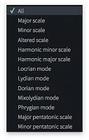Plugin Boutique Scaler-modes.png