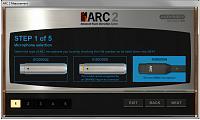 IK Multimedia ARC System 2.5-measurement-step1.jpg