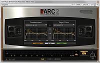 IK Multimedia ARC System 2.5-correction-d5-krk.jpg