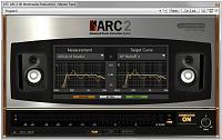 IK Multimedia ARC System 2.5-correction-ns10.jpg