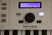 Arturia Keylab Essential 61-kl5.png