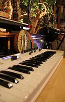 Arturia Keylab Essential 61-keylab-room5.jpg