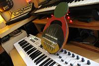 Arturia Keylab Essential 61-keylabmbira1.png