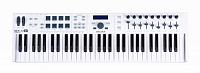 Arturia Keylab Essential 61-keyltop.png