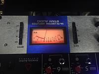 Stam Audio SA-76-741ad447-cad8-4a86-aa13-d13ffd2568a1.jpg