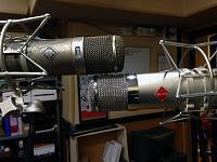 Stam Audio SA-47-braingasm_u47_neumann_stam_review.jpg