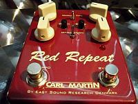 Carl Martin Red Repeat 2016 Edition-100_2861.jpg