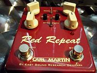 Carl Martin Red Repeat 2016 Edition-100_2861.jpg