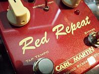 Carl Martin Red Repeat 2016 Edition-100_2862.jpg