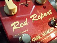 Carl Martin Red Repeat 2016 Edition-100_2862.jpg