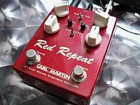 Carl Martin Red Repeat 2016 Edition-100_2859.jpg