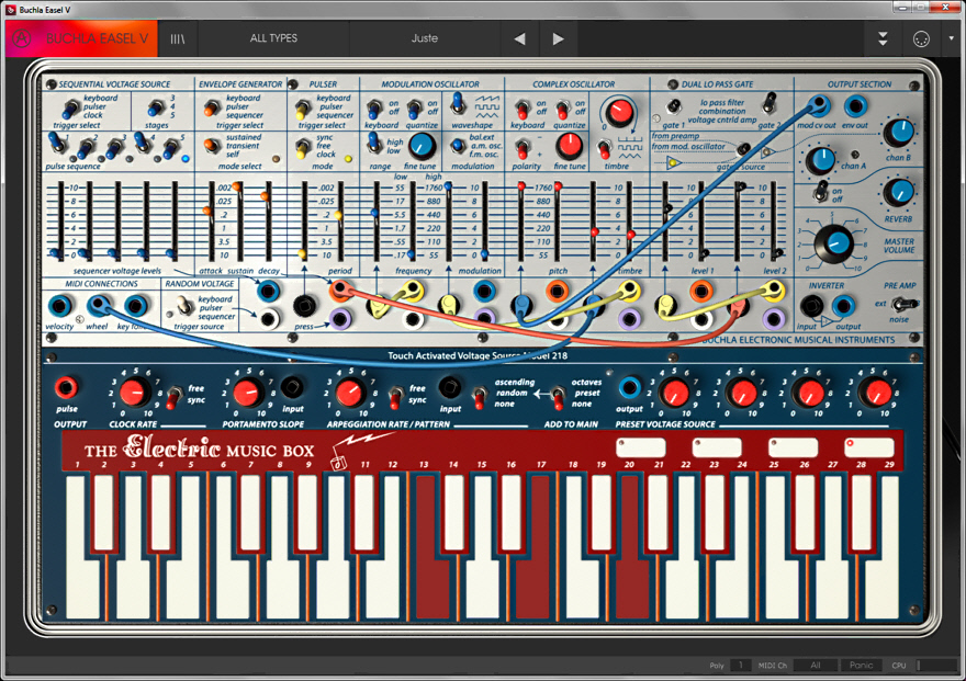 Arturia V Collection 6 - User review - Gearslutz