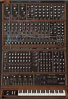 Arturia V Collection 6-full-modular.jpg