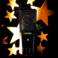 Lewitt LCT 540 SUBZERO-ap4094535edtweb.jpg