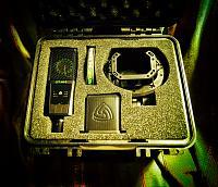 Lewitt LCT 540 SUBZERO-ap4094522edt.jpg