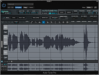 Auto-Tune Pro Auto-Tune Pro-auto-tune-pro-interface-graphical-.png