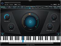 Auto-Tune Pro Auto-Tune Pro-auto-tune-pro-interface-basic-.png