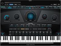 Auto-Tune Pro Auto-Tune Pro-auto-tune-pro-interface-advanced-.png