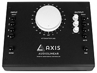 Audiolinear AXIS-gsaxis5.png
