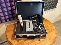 RMS Audioworks RMS269-img_0151.jpg