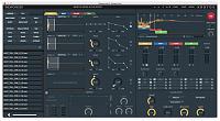 Krotos Audio Weaponiser Fully Loaded-screen-shot-2018-05-17-1.04.04-am.jpg
