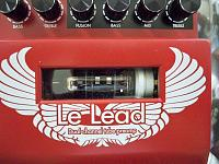 Two Notes Audio Engineering Le Lead 2-Channel Preamp-100_2970.jpg