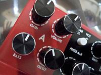 Two Notes Audio Engineering Le Lead 2-Channel Preamp-100_2971.jpg