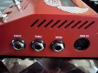 Two Notes Audio Engineering Le Lead 2-Channel Preamp-100_2974.jpg