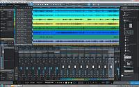 PreSonus FaderPort 16-studio-one-main-s.jpg
