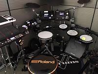 Roland TD17-img_6767.jpg