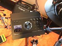 Roland TD17-img_6765.jpg