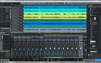 PreSonus Studio One 4 Professional-studio-one-main-s1-1.jpg
