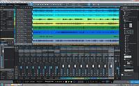 PreSonus Studio One 4 Professional-studio-one-main-s1-1.jpg