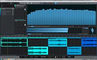 PreSonus Studio One 4 Professional-studio-one-project-s.jpg