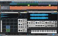 PreSonus Studio One 4 Professional-impact-sampleone-s1.jpg