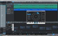 PreSonus Studio One 4 Professional-chords-s1-1.jpg