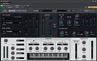 Loopmasters Bass Master-bassmaster.jpg