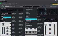 Loopmasters Bass Master-bassmaster-w-presets-c.jpg