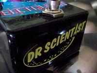 Dr. Scientist BitQuest-100_3154.jpg